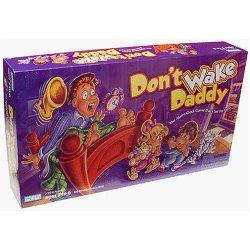 90's board games