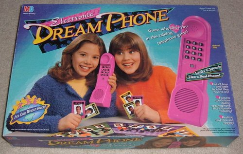 Remembering 90s Board Games I Grew Up In The 90s