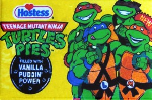 90's snack food