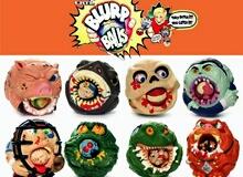 blurp balls 90s