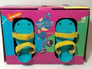 nickelodeon moon shoes
